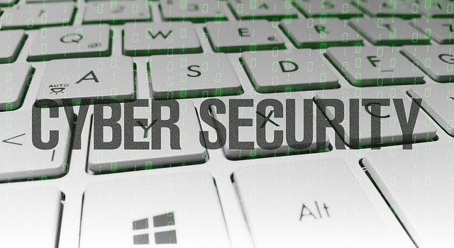 What Are 10 Cyber Tips for Senior Citizens?