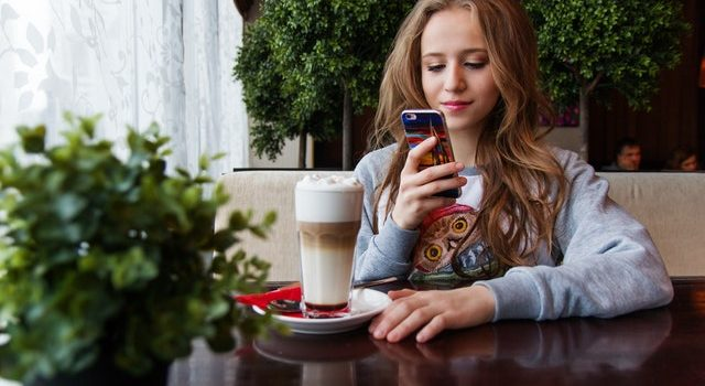 What Is the Safest Social Media for Teens?