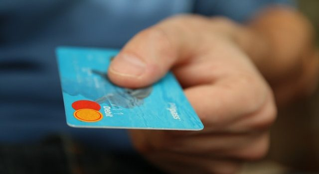 Why Do Online Scammers Ask for Prepaid Gift Cards?