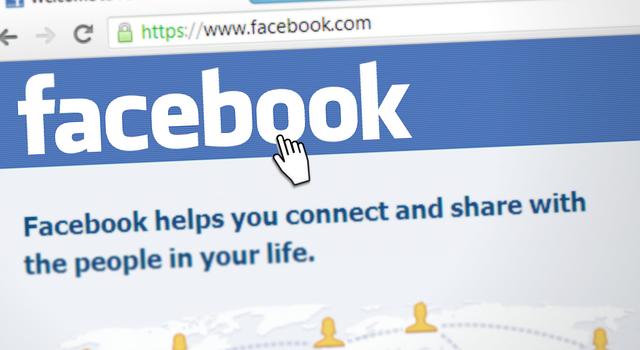 How Can I Safely Enjoy Social Media?